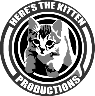 HTK productions